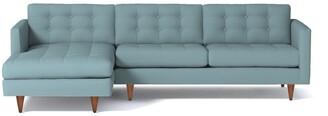 Apt2B Beverly 2pc Sectional Sofa