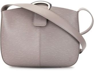 Louis Vuitton 2001 Revuri shoulder bag