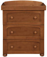 John Lewis Rachel Dresser, Dark Antique