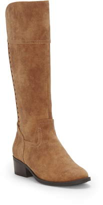 Vince Camuto Beeja Boot