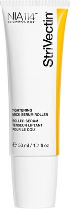 StriVectin Tightening Neck Serum Roller 50Ml