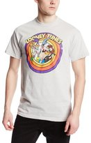 Looney Tunes Men's T-Shirt