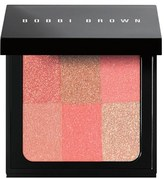 Bobbi Brown Brightening Brick Compact - Coral