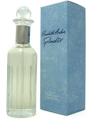 Elizabeth Arden Women's Splendor 1Oz Eau De Parfum