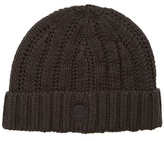Adidas Originals By Wings + Horns Wool-blend Beanie Hat