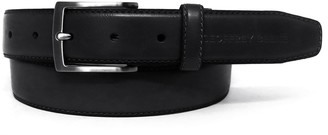 Geoffrey Beene Men's Comfort Stretch Belt