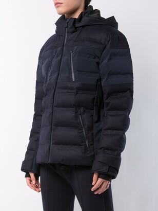 Aztech Mountain Nuke padded jacket