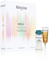 Kérastase Fusio-dose Homelab for Nutrition