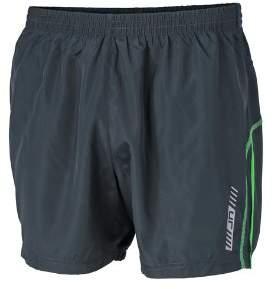 James & Nicholson Men's Shorts Running Trunk Sports,XXL
