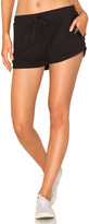 BELOFORTE Charlize Mesh Short