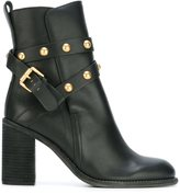See by Chloe 'Janis' high boots