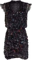 AllSaints Hali Juni Dress