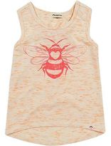 Appaman Love Bug IOS Tank Top - Toddler Girls'