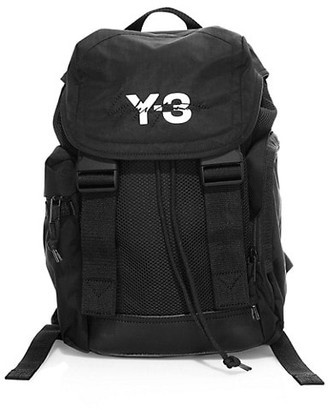 adidas XS Mobility Logo Backpack