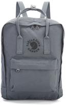 Fjallraven Rekanken Backpack - Slate