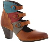 Spring Step Women's Autumn boots 39 M