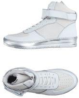 Dirk Bikkembergs High-tops & sneakers