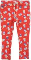 Little Marc Jacobs Casual pants - Item 36993939
