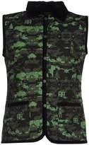 Leitmotiv Jackets - Item 41648058