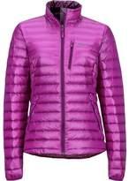 Marmot Quasar Nova Down Jacket - Women's