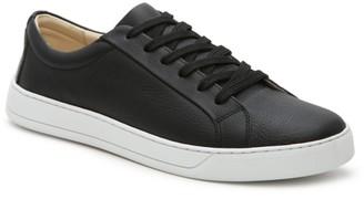 Mercanti Fiorentini 5901 Sneaker