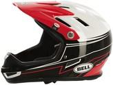 Bell Sanction Full Face Bike Helmet (For Men and Women)