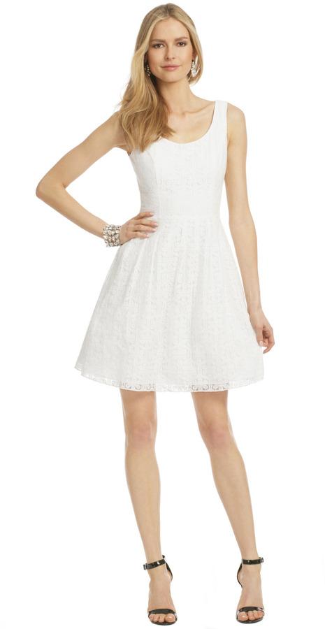 Lilly Pulitzer Jordan Dress