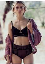 Get Off My Cloud Undie by Intimately at Free People