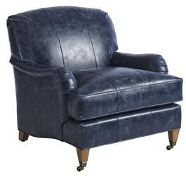 "Barclay Butera Sydney 32"" W Armchair"