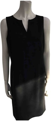 Jaeger Black Dress for Women