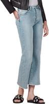Maje Prudy Jeans