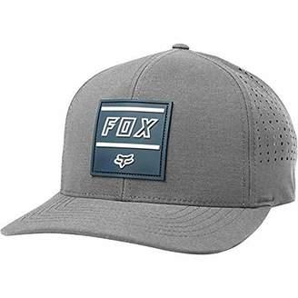 Fox Men's Midway Flexfit HAT
