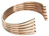 By Boe Inez Inez Linear Trickle Cuff