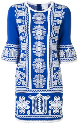 Alice McCall Devotion mini dress