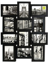 Home Outfitters Nexxt Array Collage Wall Picture Frame