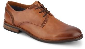 Dockers Bradford Men's Dress Shoes