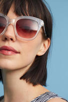 Anthropologie Henlopen Sunglasses