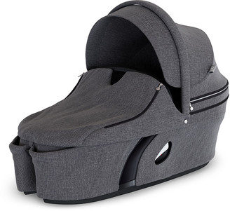 Stokke XploryA Carry Cot