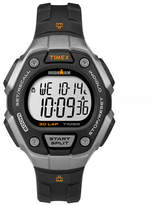 Timex Womens Digital Classic 30 Watch