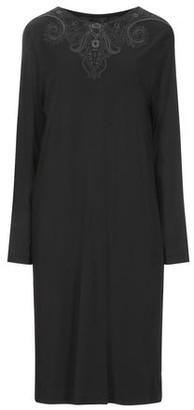 Etro Knee-length dress