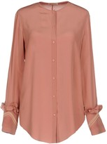 Nina Ricci Shirts - Item 38695403