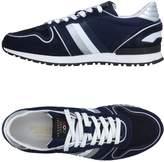 Serafini Low-tops & sneakers - Item 11243218