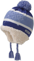 Marmot Girl's Nicky Hat