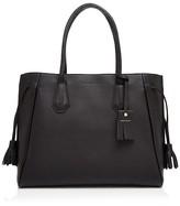 Longchamp Penelope Shoulder Tote