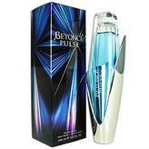 Beyonce Pulse for Women, 3.4 Ounce