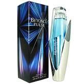 Coty Beyonce Pulse Eau De Parfum Spray for Women, 3.4 Ounce