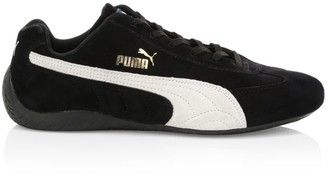 Puma Men's Speedcat OG Sparco Sneakers