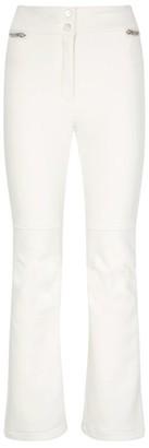 Fusalp Elancia Ski Trousers
