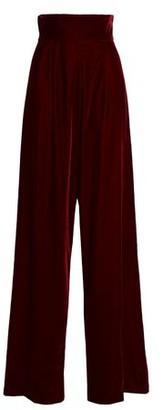 Petersyn Casual trouser