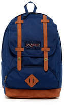 JanSport Cortland Backpack